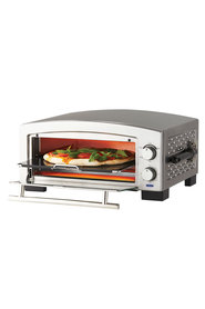 RUSSELL HOBBS PIZZA SNACK OVEN RHP300AU