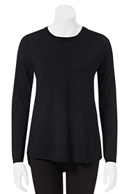 KHOKO SMART Emma Seam Jumper