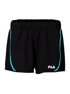 FILA Stretch Woven Bind Short