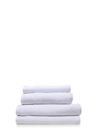 GAINSBOROUGH Newbury Bath Towel