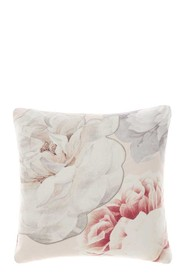 LINEN HOUSE Sansa Cotton Cushion
