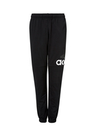 ADIDAS Essential Logo Jersey Trackpant