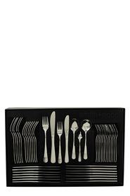 SMITH & NOBEL Mayfair 56pc Cutlery Set