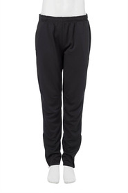 NMA Mens Lite Weight Zip Trackpant