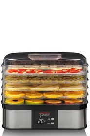 KITCHEN COUTURE Food Dehydrator