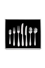 STANLEY  ROGERS Kensington 42pc Cutlery Set