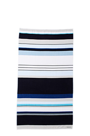 SHERIDAN Surftide Beach Towel