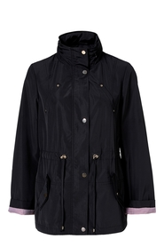 SAVANNAH Lightweight Jacket
