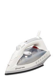 RUSSELL HOBBS Rapid Steam Iron