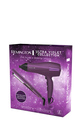 REMINGTON Ultra Violet Collection