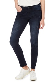 RED HERRING Holly Mid Rise Skinny Jean
