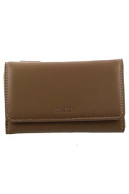 MILLENI Trifold Small Wallet