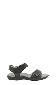 BENNICCI ABBEY TWO STRAP SANDAL