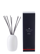 SHAYNNA BLAZE Flinders Reed Orange Blossom Diffuser 150mL