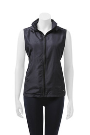 DIADORA Womens Perforated Vest