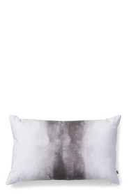 SHAYNNA BLAZE DIP DYED CUSHION 30X50CM