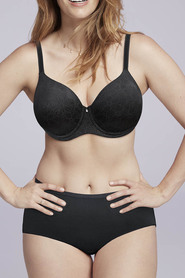 BERLEI Lift And Shape Underwire Bra