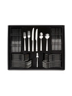 STANLEY  ROGERS Virginia 56pc Cutlery Set 18/10