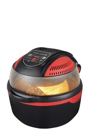 SMITH & NOBEL 12L Digital Air Fryer