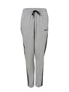 ADIDAS Essential 3 Stripe Jersey  Trackpant