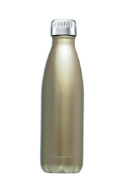 AVANTI  Stainless steel fluid vacuum bottle 1lchampa