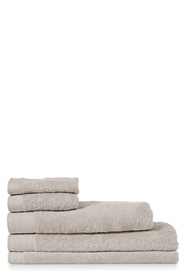SOREN BROOKLYN BATH SHEET 80X160CM