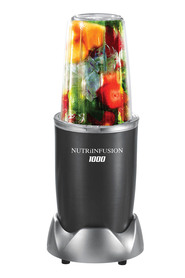 NUTRI INFUSION HIGH POWER BLNDR 1000W