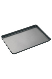 SMITH & NOBEL Professional Non Stick Bakeware Oven Tray 38X26Cm