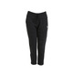 ADIDAS Womens S2S 7/8 Trackpant