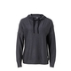 LMA ACTIVE Lightweight Space Dye Hoody