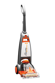 VAX Rapide Spring Clean Carpet Washer