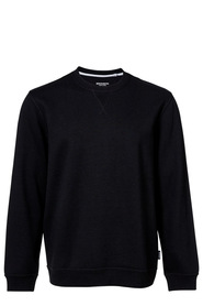 BRONSON Crew Neck Fleece