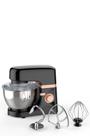SMITH & NOBEL Stand Mixer Rose Gold