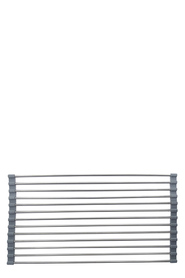 CLASSICA Drying Rack Grip Grey 23 X 47cm