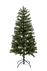 SOREN Royal Mountain Fir Christmas Tree 150cm