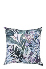 SOREN Tropical Print Cushion 50x50cm