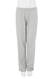 CHAMPION Mens Jersey Trackpant