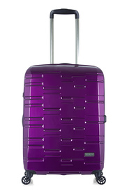 ANTLER Prism Hishine Medium Trolley Case