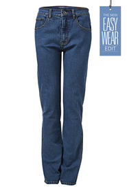 JEANS LTD Denim Jean