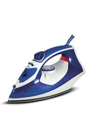 WESTINGHOUSE Steam Iron 85G Shot