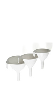 CUISENA Funnel Set