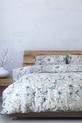 ARDOR LUCILLE QUILT COVER SET KB