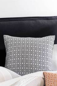 LINEN HOUSE Wickham European Pillowcase