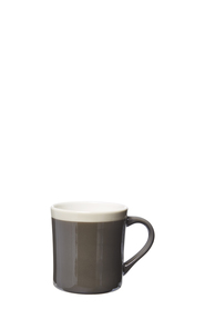 CD Soleda Mug 345ML Grey