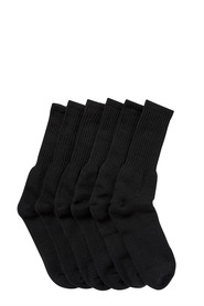 BRONSON 3pk Mens Work Sock