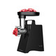 HEALTHY CHOICE Powerful Meat Mincer