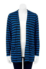 KHOKO COLLECTION Rachel Super Soft Cardigan