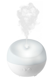 ELLIA Dream Ultrasonic Aroma Diffuser White