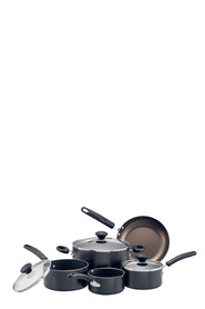 RACO 5PC SMART START COOKSET
