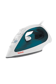 TEFAL Comfort Glide Iron